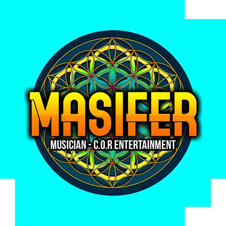Masifer-Logo-Medium